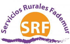 Servicios Rurales Fademur
