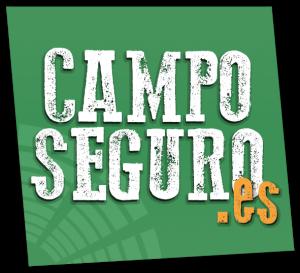 Campo Seguro