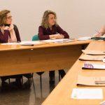 La Federación de Asociaciones de Mujeres Rurales renueva su compromiso con la transparencia