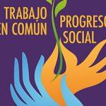 Fademur promueve un futuro mejor entre medio millón de personas del rural