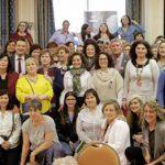 El Estatuto de las Mujeres Rurales en Castilla-La Mancha avanzará en los derechos de un colectivo perjudicado de manera histórica