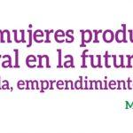 Fademur Extremadura celebrará una jornada en Montijo
