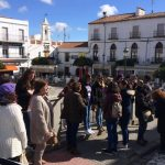 Alburquerque (Extremadura), 5.436 habitantes