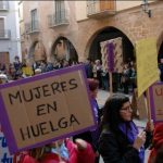 Alcorisa (Aragón), 3.326 habitantes
