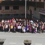 Aller (Asturias), 11.286 habitantes