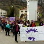 Las Arenas (Cabrales, Asturias), 882 habitantes