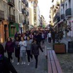 Beasáin (Euskadi), 13.949 habitantes