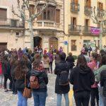Bocairent (Comunidad Valenciana), 4.288 habitantes