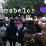 Cacabelos (Castilla y León), 5.264 habitantes