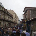 Caldas de Reis (Galicia), 9.830 habitantes