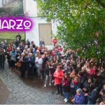 Cedeira (Galicia), 6.997 habitantes