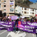 Comarca de Sobrarbe (Aragón), 7.411 habitantes