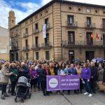 Corella (Navarra), 7.642 habitantes