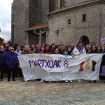 Dulantzi (Euskadi), 2.856 habitantes