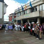 El Franco (Asturias), 3.835 habitantes