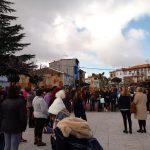 El Piornal (Extremadura), 1.547 habitantes