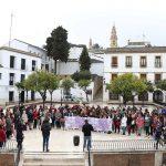Estepa (Andalucía), 12.615 habitantes