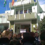 Foz (Galicia), 9.908 habitantes