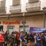 Herencia (Castilla-La Mancha), 8.580 habitantes