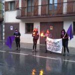 Lesaka (Navarra), 2.733 habitantes