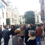 Llanes (Asturias), 13.841 habitantes