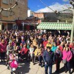 Lodosa (Navarra), 4.738 habitantes