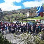 Martimporra (Bimenes, Asturias), 16 habitantes