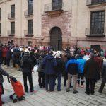 Morata de Jalón (Aragón), 1.177 habitantes