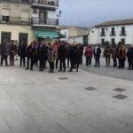Morata de Tajuña (Comunidad de Madrid.), 7.548 habitantes