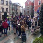 Navia (Asturias), 8.509 habitantes