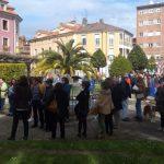 Noreña (Asturias), 5.260 habitantes