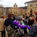 Polientes (Cantabria), 228 habitantes