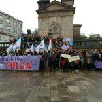 Pontecesures (Galicia), 3.040 habitantes