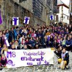 Roncal (Navarra), 210 habitantes