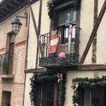 Simancas (Castilla y León), 5.254 habitantes