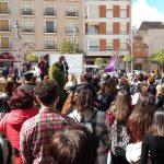 Socuéllamos (Ciudad Real), 12.628 habitantes