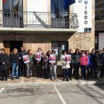 Somiedo (Asturias), 1.190 habitantes