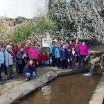 Valdastillas (Extremadura), 325 habitantes