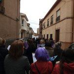 Villacañas (Castilla-La Mancha), 9.935 habitantes