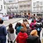 Viveiro (Galicia), 15.615 habitantes