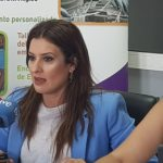Presentación de Ruraltivity en Mérida