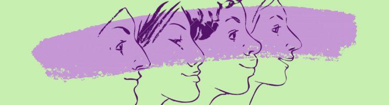El Bienquerer es el programa de FADEMUR que lucha contra la violencia de género entre los adolescentes de la Comunidad de Madrid
