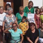 """Continua """"la vuelta a la España rural"""" para impulsar un futuro sostenible que cuente con las mujeres"""