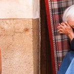 FADEMUR propone ejercicios para que los y las mayores afronten la cuarentena saludablemente