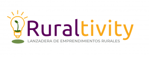 Ruraltivity logo