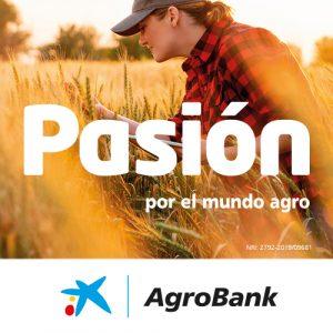 500x500_agricultora