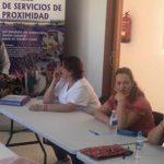 Curso Fademur Extremadura