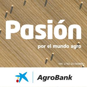 banner-agro_fademur_300x300